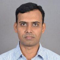 Niyamathullah Syed