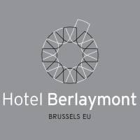 Hotel Berlaymont EU
