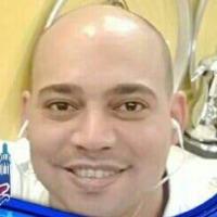 Islam Abdelbaky