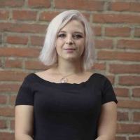 Martina-Ella Zuccati