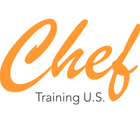 Chef Training U.S.