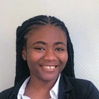 Danielle NGO N. E.