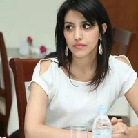 Lilith Khachatryan