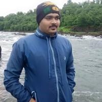 Mahesh Jadhav