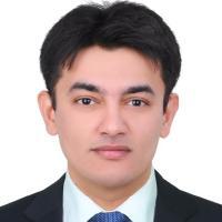 Shaheer Ullah