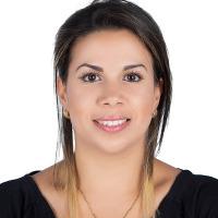 NABILA Bouaraba