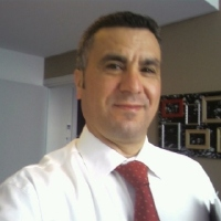 Khelaf IDIR