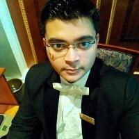 Vivek Pokhriyal