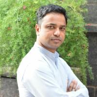 Ranjith PH