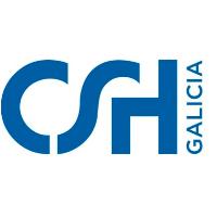 centro-superior-de-hostelería-de-galicia