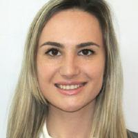 Alexandra Gardean