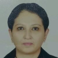 Junitha Roshan Kumar