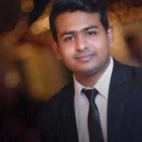 Sahim Khan