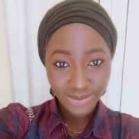 Adeosun Fatimoh