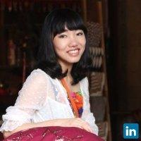 Xiuting Liang