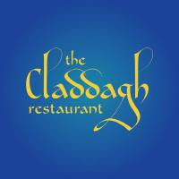 THE CLADDAGH RESTAURANT, VATHSUKA LTD T/A