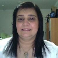 Layla Tarabay