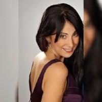 Monica Ioanitescu