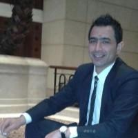 Ismail Bani Issa
