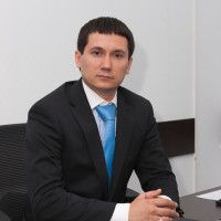 Oleg Kuzmenko