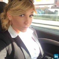 Valentina Lisa Locatelli