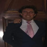 Anselmo Rodilla González