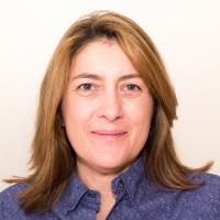 Nuria Rubio Santacana