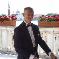 Maurizio Tagliavia