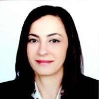 Joumana Khoury