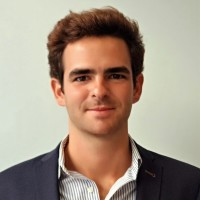 Juan Solano Lobatón