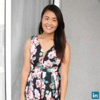 Leigh-ann Ho