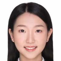 Wanqing LIANG
