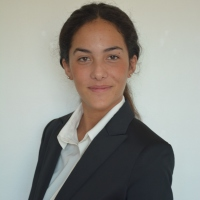 Sara Franca