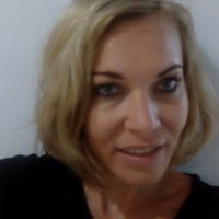 Linda Freyermuth