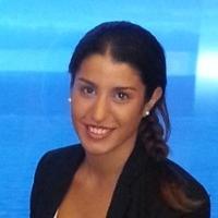 Judit Campos