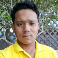Ramesh Chaudhary