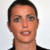 Melania Mauro