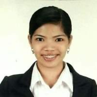Honey roseil Bumanlag