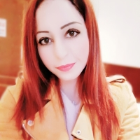 Daniela Todorova
