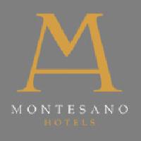 Montesano Hotels