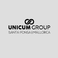 Unicum Group