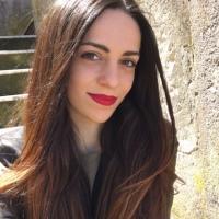 Francesca Lei