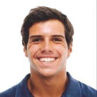 João Paes Afonso