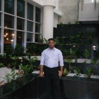 Ramachandran Rajesh Rajesh