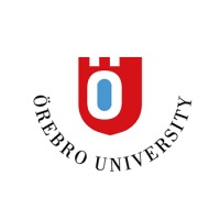 Örebro University, School of Hospitality, Culinary Arts & Meal Science