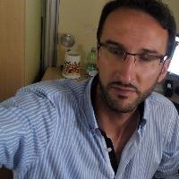 Gianluca Rossi