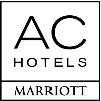 AC Hotel by Marriott Nice