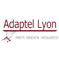 ADAPTEL LYON