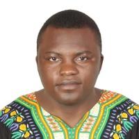 Raphael Ndikum Nde
