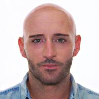 Andreas Gagliardi